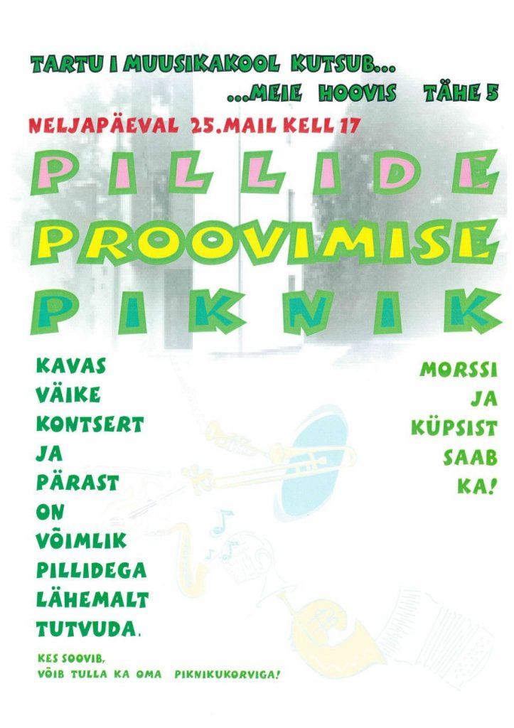 Piknik_2017