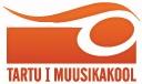 Tartu I Muusikakool